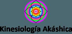 Kinesiología Akáshica Logo