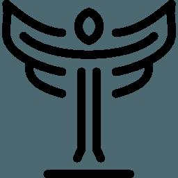 kinesiologia-akashica-sandra-sogas-arte-espiritual-icono