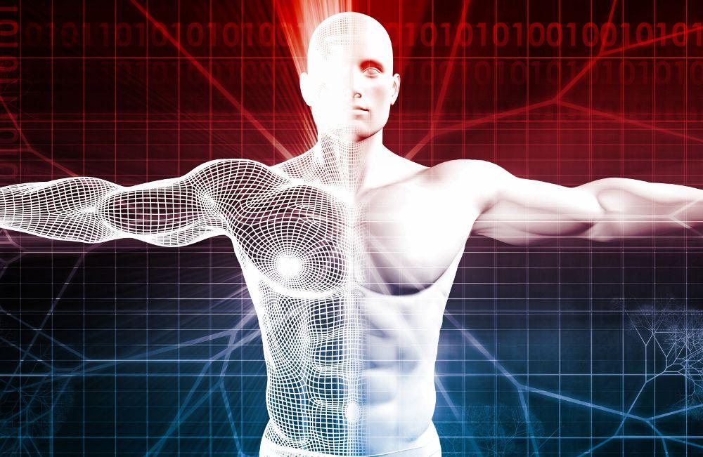 kinesiologiaakashica-terapia-kinesiologiaakashica
