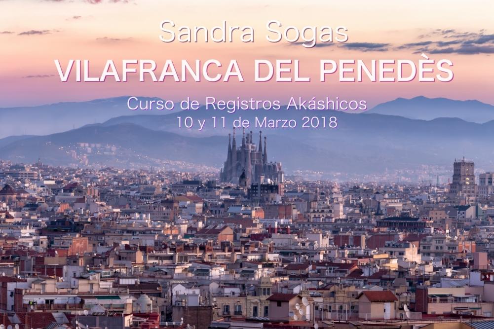 Curso-Online-y-Presencial-VIlafranca-del-Penedes-Marzo-2018