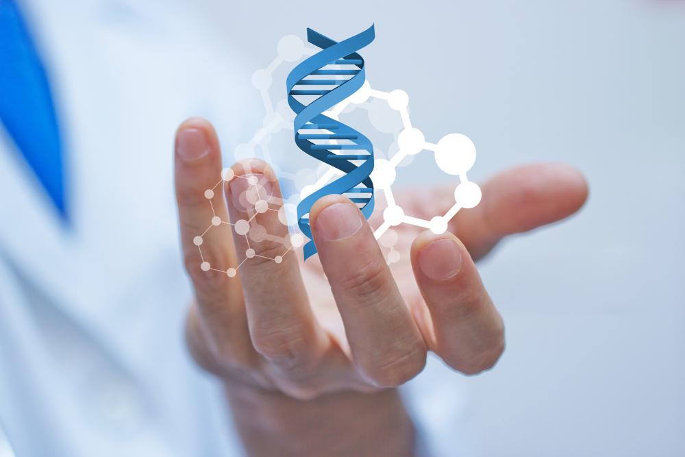 KinesiologiaAkashica-Terapia-Liberacion Genetica