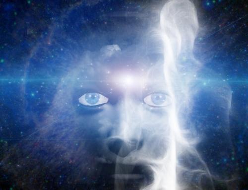 ¿Cómo desarrollar el Trance Healing y la mediumnidad?
